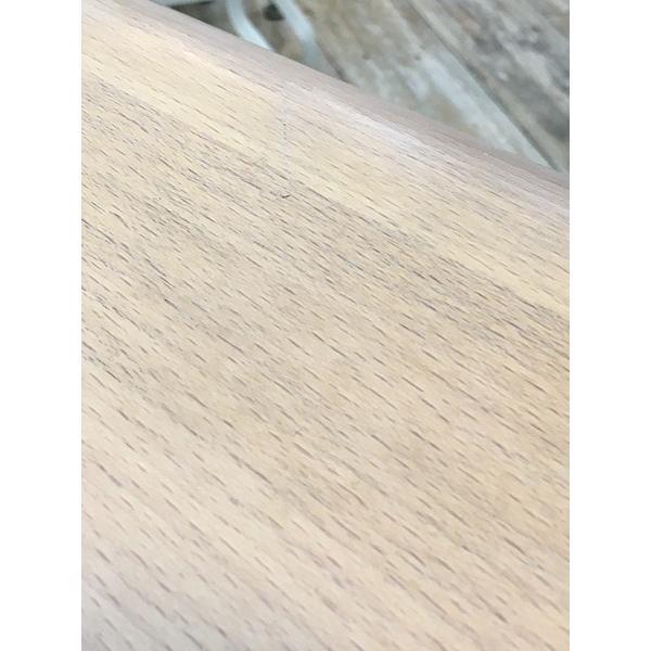 lapalma(ラパルマ)/LEM(レム)スツール ナチュラル|correr|08