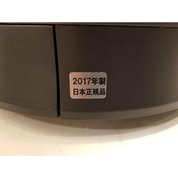 iRobot(アイロボット)/ロボット掃除機 Roomba 960(ルンバ 960) correr 08