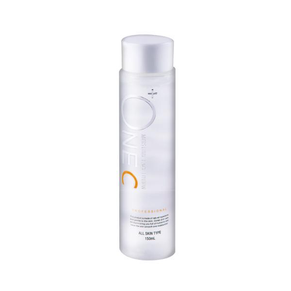 プラワンシー モイスチャーフェイスローション 化粧水 スキンケア|cosme-vie-make
