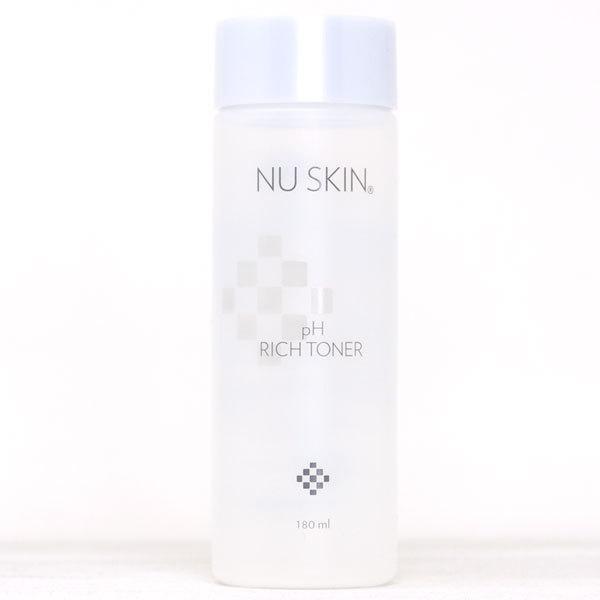 ニュースキン pHバランス リッチトーナー 150ml|cosme