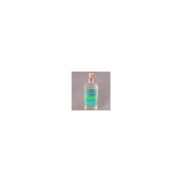 4711 ポーチュガル アフターシェーブローション 150ml|cosme