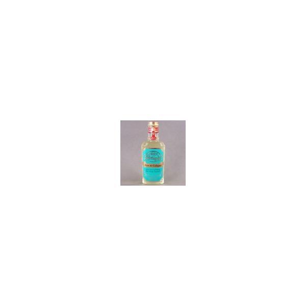 4711 ポーチュガル オーデコロン ボトル 80ml|cosme
