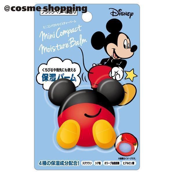 ベルサイユのばら coront ディズニー ミニコンパクトモイスチャーバーム ミッキーマウスの画像