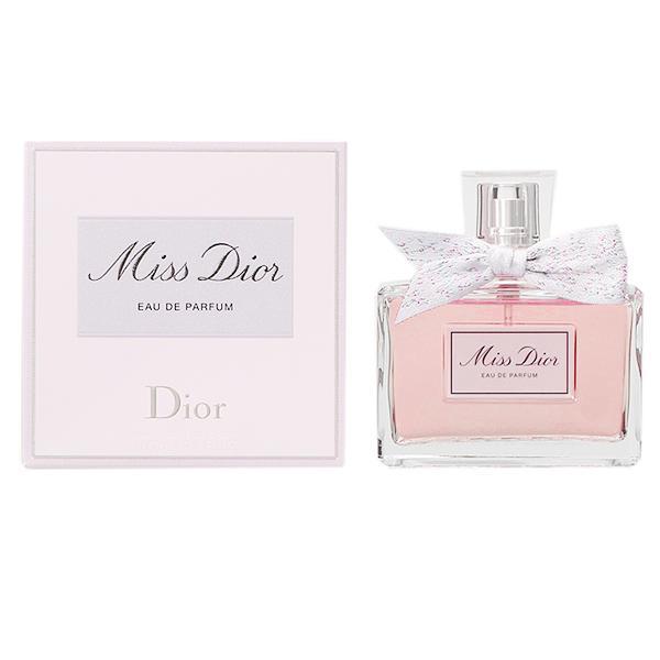 クリスチャンディオール Christian Dior ミス ディオール EDP 100mL ...