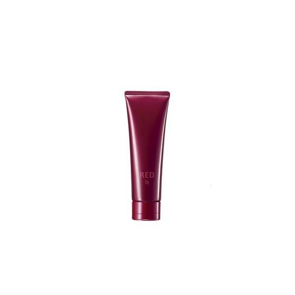 POLA ポーラ RED BA クレンジングクリーム 120g  |cosmetics-labo-shop