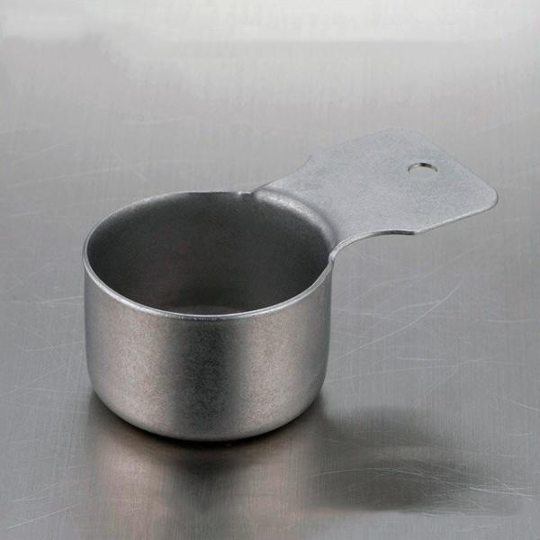 コーヒーメジャーカップ ショート(ダメージ)(405701)キッチン、台所用品