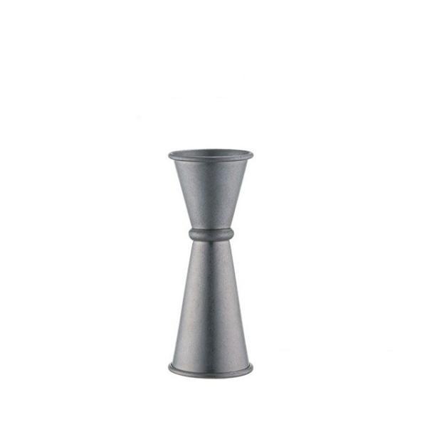 VINTAGE メジャーカップ 30 50ml 029462(622238) キッチン、台所用品