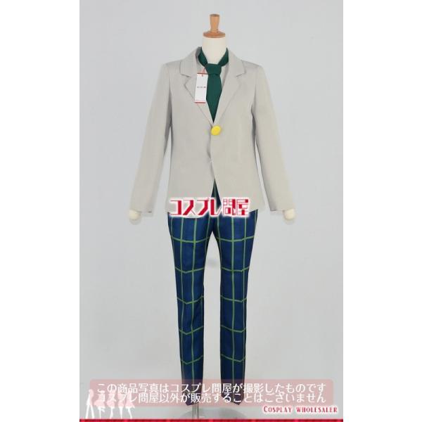 えいがのおそ松さん カラ松(18才) コスプレ衣装 [3244]