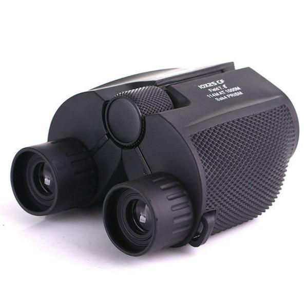 望遠鏡 双眼望遠鏡 ハイビジョン コンサート 防水 オシャレ 人気GY263GY263