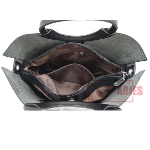 ショルダーバッグ レディース バッグ ハンドバッグ 2way 斜めがけバッグ レディースバッグ 肩掛け 斜めがけ 鞄 カバン bag 通勤 QDB01-AL117