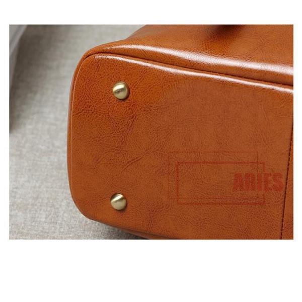 ショルダーバッグ レディース バッグ ハンドバッグ 2way 斜めがけバッグ レディースバッグ 肩掛け 斜めがけ 鞄 カバン bag 通勤 QDB01-AL66
