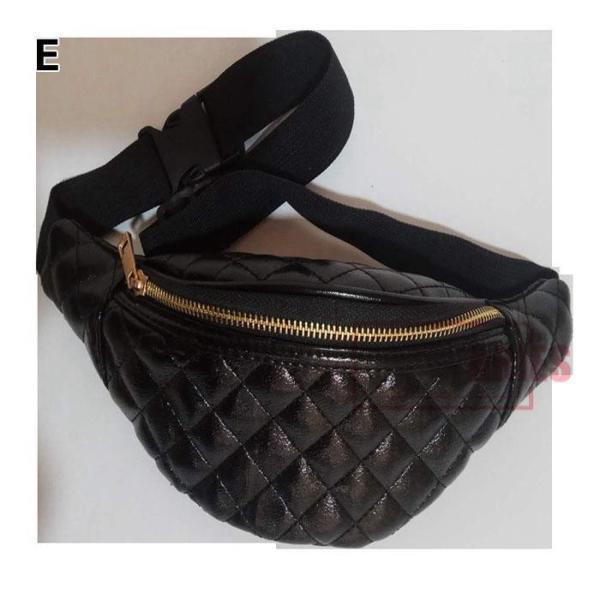 ボディバッグ レディース メンズ バッグ カバン 鞄 bag ヒップバッグ ショルダーバッグ 男性用 ユニセックス 人気XDX03-AL186