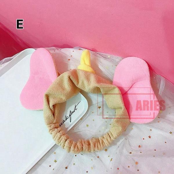 カチューシャ レディース おしゃれ 小物 リボン カチューシャ カチューシャ ヘアアクセサリー まとめ髪 シンプルかわいいい ヘアバンドXDX2-AL363