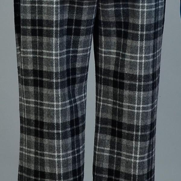 あんさんぶるスターズ! 夢ノ咲学院 制服 コスプレ 衣装 ネクタイ4本に付き 一部即納品|cossky|06