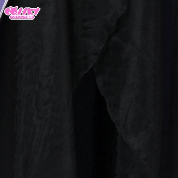 Fate/Grand Order コスプレ スカサハ=スカディ コスプレ衣装 FGO スカサハ コスプレ|cossky|12