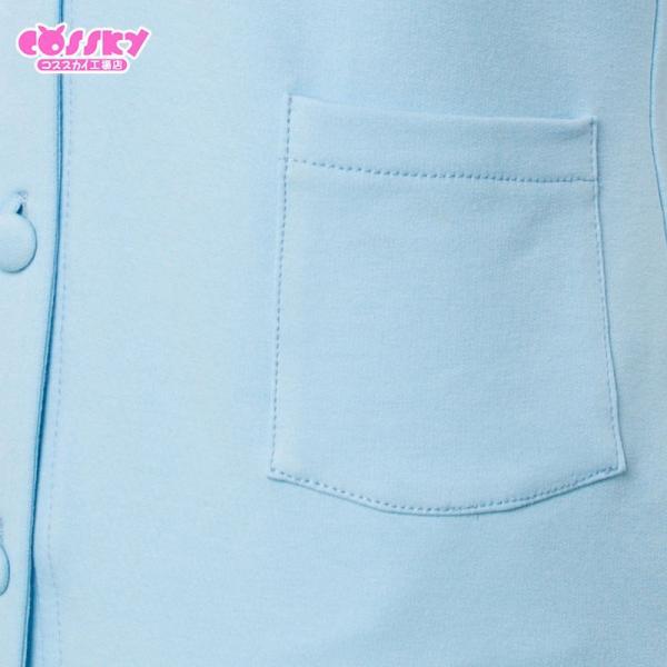 五等分の花嫁 コスプレ 中野三玖 コスプレ 衣装|cossky|10