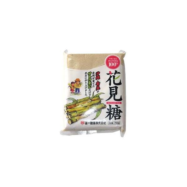 第一糖業 花見糖 700g /【Buyee...
