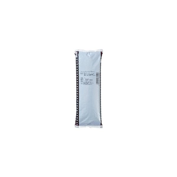 【冷蔵便】ソントン フレッシュブルーベリーTB-2 1kg