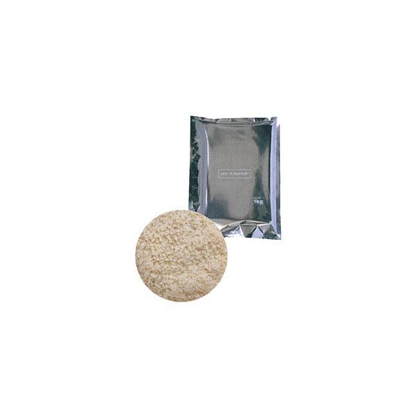 シシリー産 皮ムキアーモンドパウダー 1kg