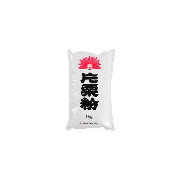火乃国商事 業務用片栗粉 1kg