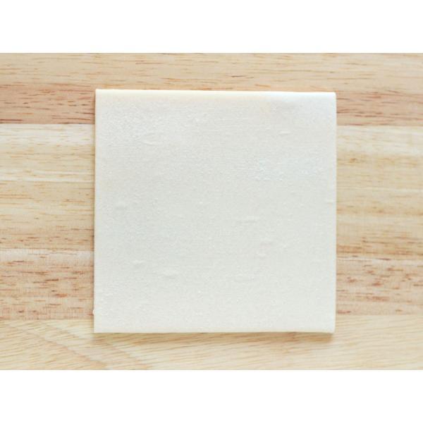 <冷凍>パイシート10cm×10cm(30枚入)