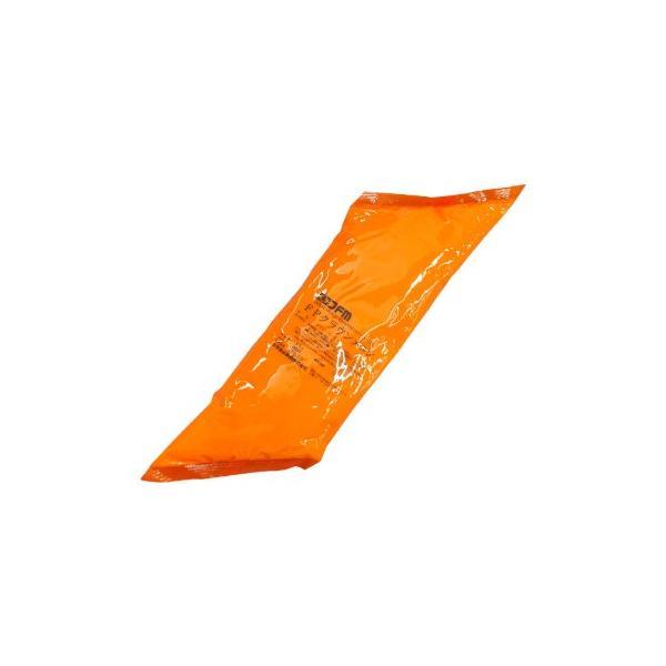 【冷蔵便】FP クラウンメロン 1kg
