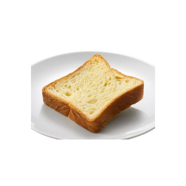 <冷凍>テーブルマーク ミニ食パンデニッシュ 24枚