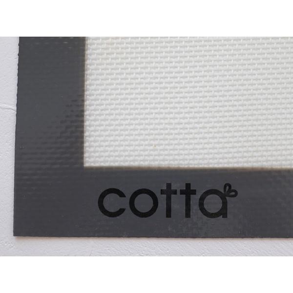 cotta シルパット(240×360)|cotta|04