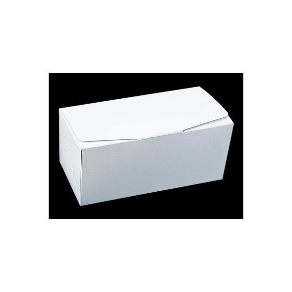 【少量販売】ロールケーキ箱【1枚】