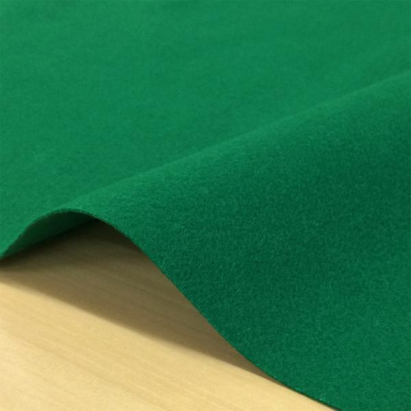 フェルト 生地 無地 布(緑) ポリエステル グリーン 5月人形 緑の布 端午の節句 飾り 手作り 装飾 敷物 手芸 切り売り ロール|cottonhouse-cecile