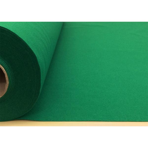 フェルト 生地 無地 布(緑) ポリエステル グリーン 5月人形 緑の布 端午の節句 飾り 手作り 装飾 敷物 手芸 切り売り ロール|cottonhouse-cecile|02