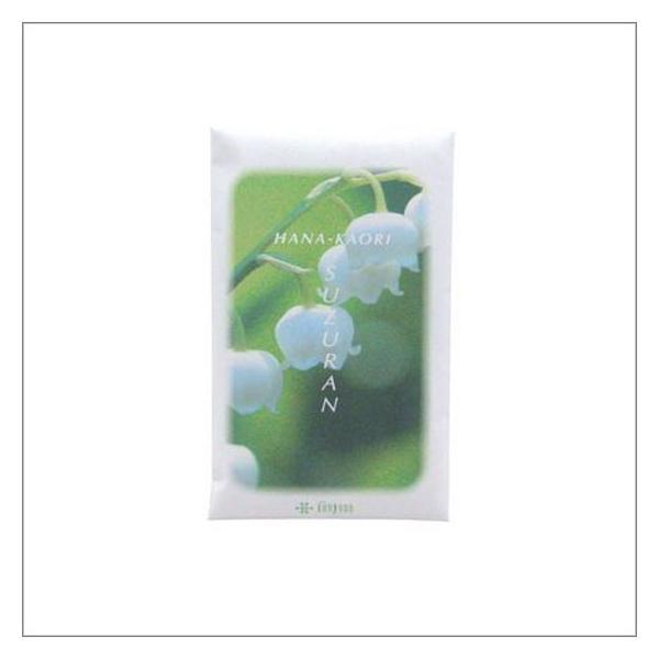 アロマグッズ お香 アロマ 室内香 花かおり サシエ ローズ 日本製 countryside