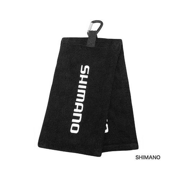 シマノ(SHIMANO) フィッシングタオル AC−060P SHIMANO|countrystylestore