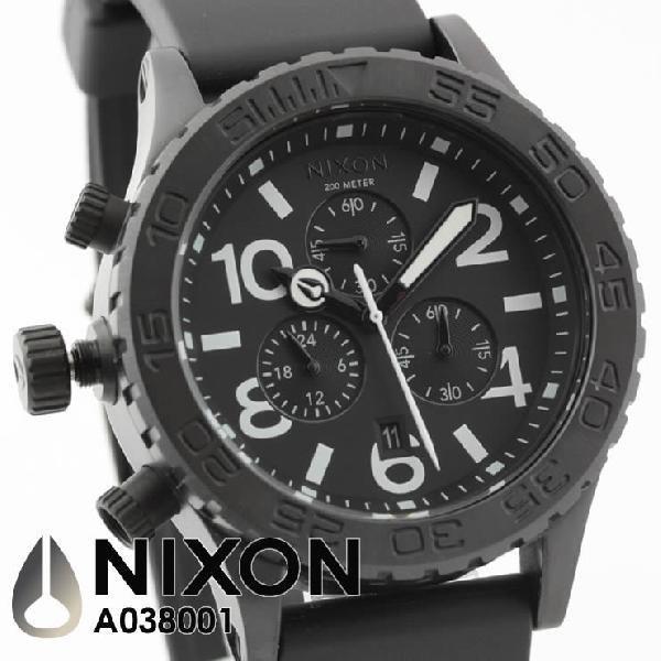 048837d995 ダイバーズ ウォッチ ダイバーズウォッチ NIXON ニクソン 腕時計 メンズ A038-001 ダイバーズ ウォッチ ダイバーズウォッチ| ...