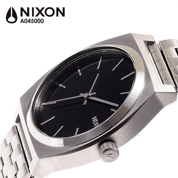 fead1bb1b3 ... ニクソン NIXON 腕時計 TIME TELLER A045-000 ニクソン/NIXON ニクソン nixon|courage| ...