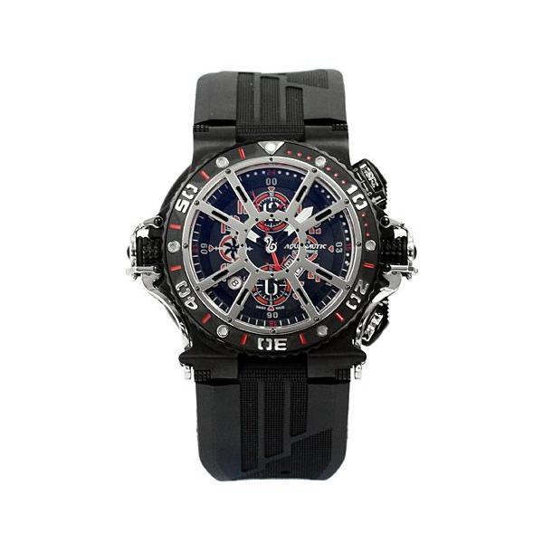 腕時計 メンズ アクアノウティック AQUANAUTIC SUPER KING SK2202RM00RR02 正規品|courage