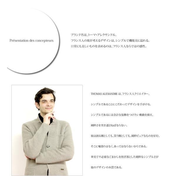 ミニマルウォッチ アンティーク 時計 メンズ レディース クラシック 腕時計 本体のみ|courage|06