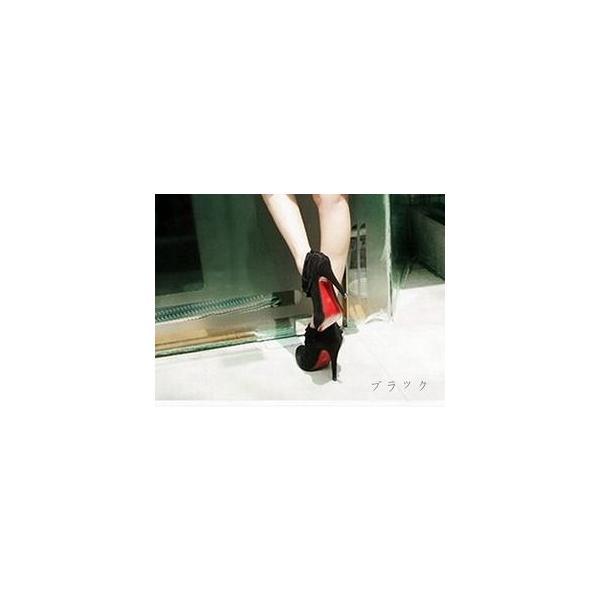 超可愛いローマ風ショートブーツ♪2色☆too-jx399-80