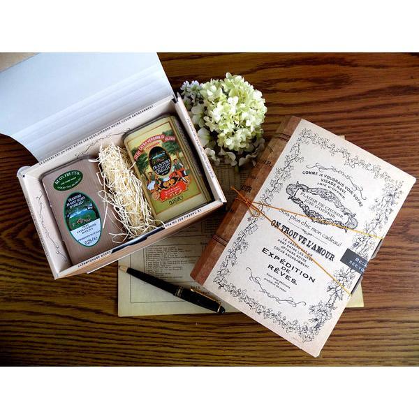 (あすつく対応!)(缶)エクストラバージンオリーブオイル イタリア産 BOOKボックス入り2缶ギフト(箱入りラッピング付き)イタリア オイル 調味料