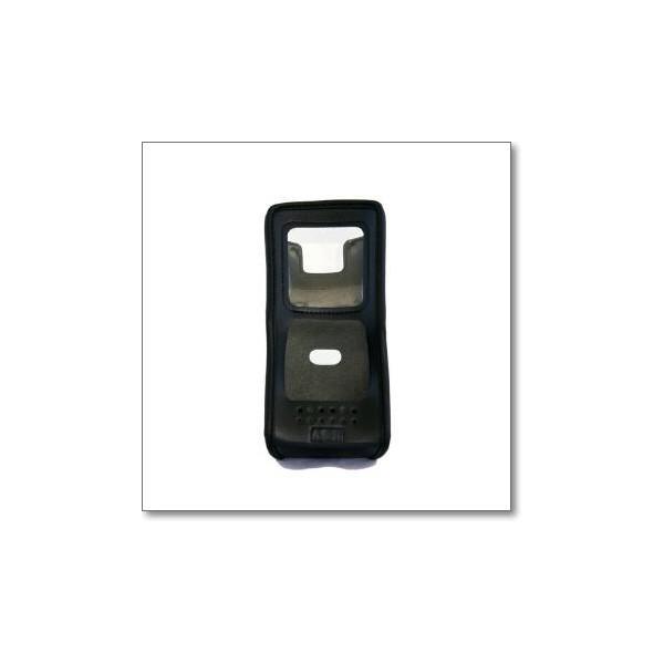 AOR SC-10 (SC10) ハンディ・デジタル・レシーバーAR-DV10用ソフト