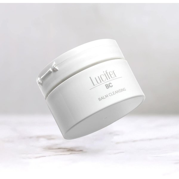 シーアール・ラボ_lucifer-cleansingbalm
