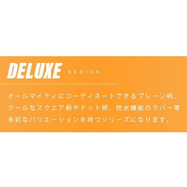 NISSAN ニッサン 日産 C27系セレナ SERENA セカンドラグマット DXマット 純正 TYPE|craft-mart|04