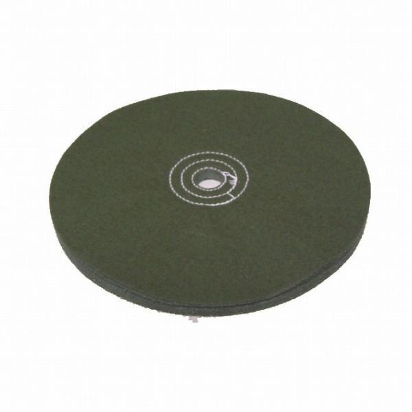 青特厚バラバフ 210-25-15K