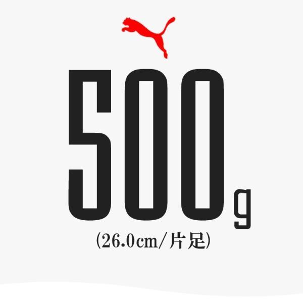 安全靴 プーマ PUMA ハイカット ヴェロシティ JSAA A種認定  VELOCITY2.0|craftworks|11