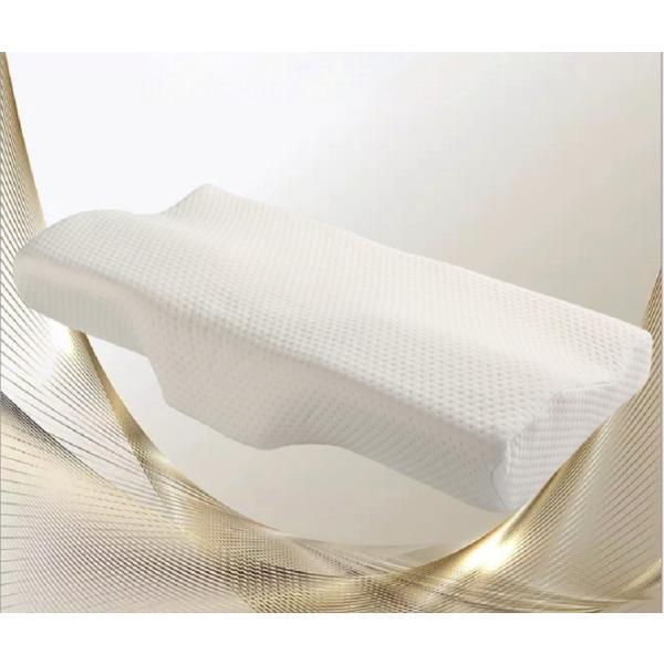 枕 まくら 肩こり 頸椎サポート 健康枕 ストレートネック おすすめ 整体枕 安眠枕 快眠枕 いびき防止 肩こり対策 低反発枕 首こり 無呼吸|cran|17