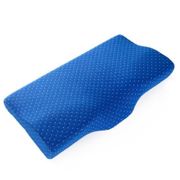 枕 まくら 肩こり 頸椎サポート 健康枕 ストレートネック おすすめ 整体枕 安眠枕 快眠枕 いびき防止 肩こり対策 低反発枕 首こり 無呼吸|cran|18