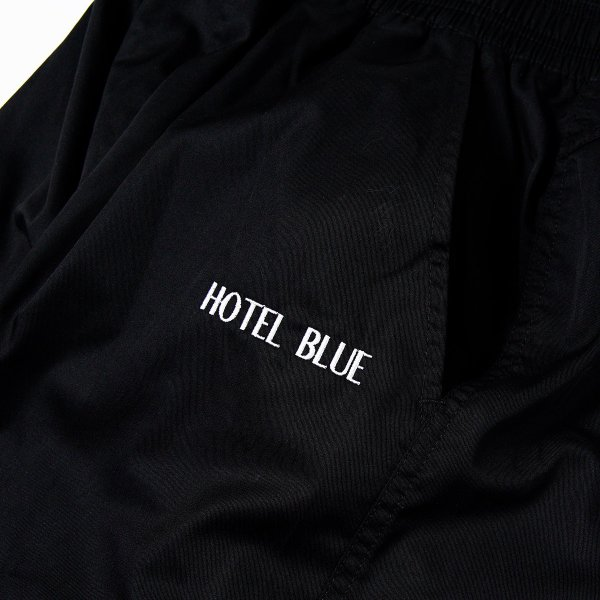HOTEL BLUE ホテルブルー NINJAPANTS スケボー SKATEBOARD ボトムス|crass|03