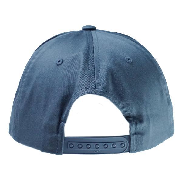 キャップ 帽子 スケボー マークゴンザレス KROOKED SNAPBACK CAPクルキッド クルックド|crass|06