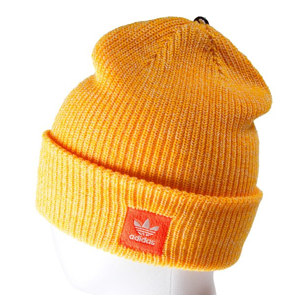 (EC6501)JOE BEANIE 2  ADIDAS SKATEBOARDING キャップ アディダス ニット帽 スケボー キッズ 帽子 メンズ crass 03