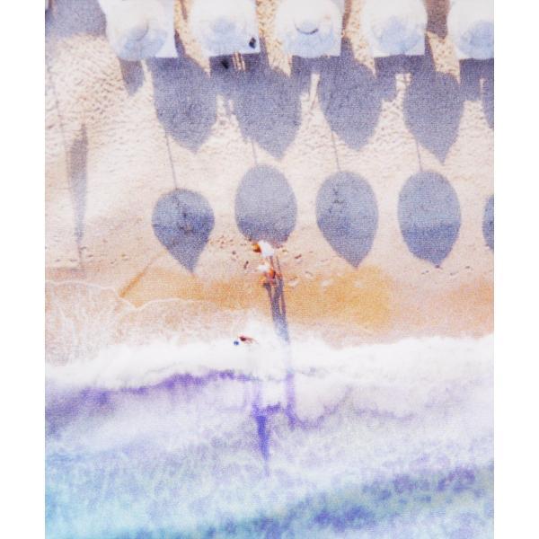 ボクサーパンツ メンズ 69SLAM ロングボクサー ブランド BLUE BEACH 69スラム|crazyferret|04
